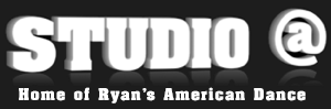 Ryan's American Dance